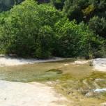 Reserva Natural «Cavagrande del Cassibile»