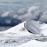 Etna - e neve2
