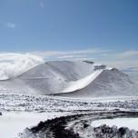 Etna - e neve3