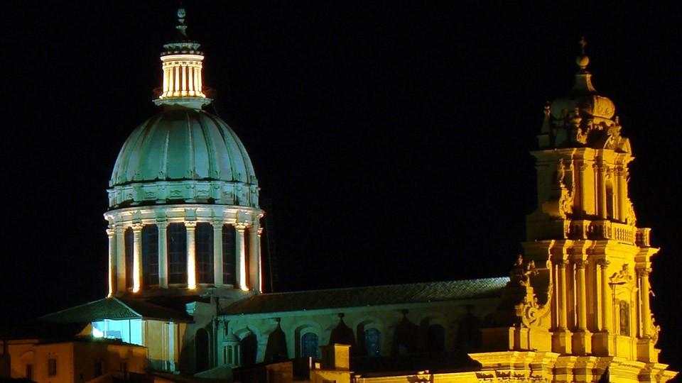 Qué ver en Ragusa y su provincia