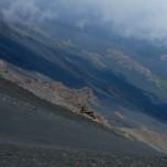 Etna L1120670