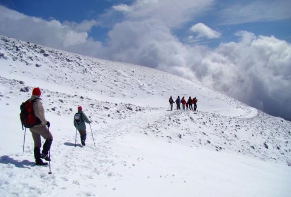 Etna-e-neve1
