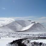 Etna-e-neve3