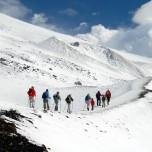 Etna-e-neve6