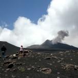 Etna-sud1