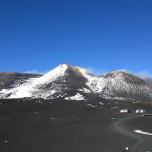 Etna-sud13