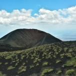 Etna-sud18