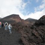 Etna-sud