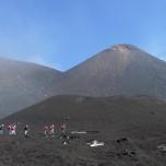 Etna-sud9