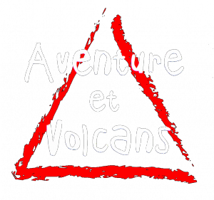Logo Aventure et Volcans 02 trasp