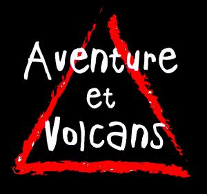 Logo-Aventure-et-Volcans-02-trasp
