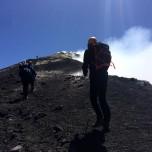 Etna Crateri 3