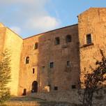 Castelbuono 2 VC