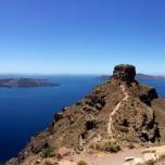 Santorini V5