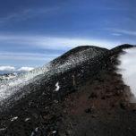 Etna Crateri 5