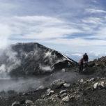 Etna Crateri 7