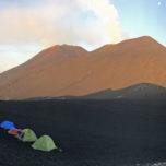 Etna e Tenda 1