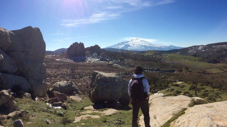 Que voir dans le Parc des Monts Nebrodi