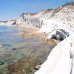 Sicile en 8 jours