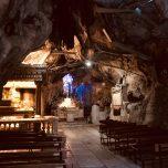 Palermo-Santuario