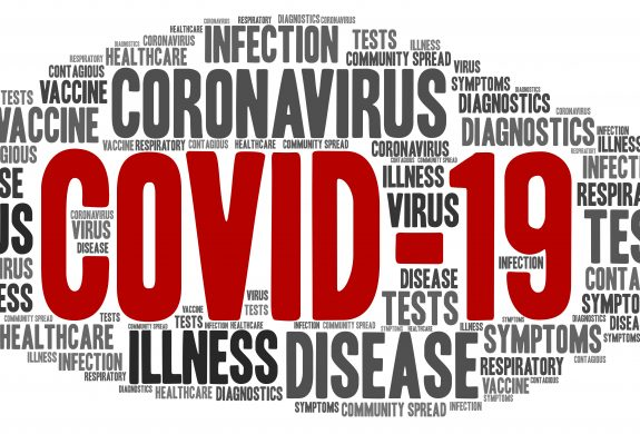mise-à-jour-coronavirus