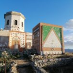 Photos de Palerme