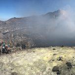 VTT Etna