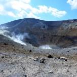 Vulcano