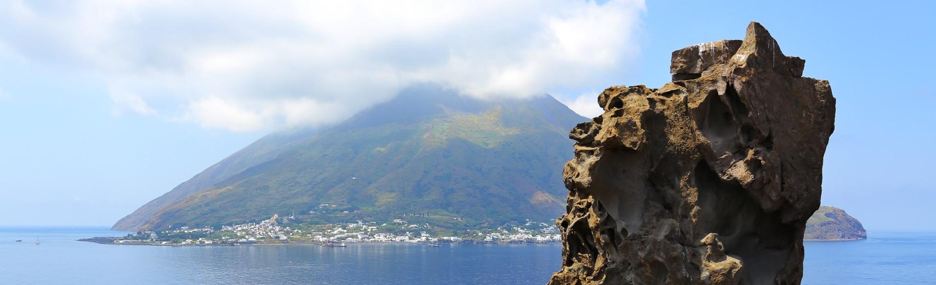 Foto Paesaggi siciliani
