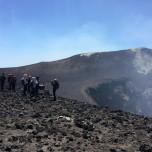 Etna-Crateri-1