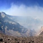 Etna-Crateri-2