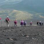 Etna-sud71