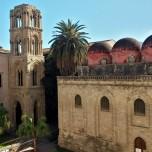 Scopri il viaggio di 8 giorni in Sicilia