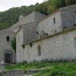 Eremo-Santa-Rosalia