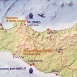 Itinerarium-Rosaliae 2