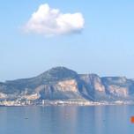Monte-Pellegrino-1024x576