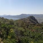 Monte-Pellegrino 3