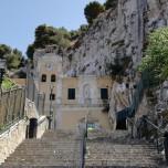 Santuario-S.Rosalia_Monte-Pellegrino
